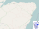 Location map Aberdeenshire Scotland.png