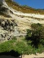 Locha ard gorge 22.JPG