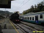 Locomotiva 740.278.jpg