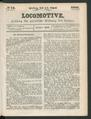 Locomotive- Newspaper for the Political Education of the People, No. 12, April 14, 1848 WDL7513.pdf