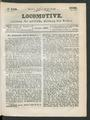 Locomotive- Newspaper for the Political Education of the People, No. 120, August 25, 1848 WDL7621.pdf