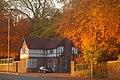 Lodge in Autumn.jpg