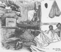 Lodgers in a Crowded Bayard Street Tenement.png
