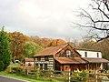 Log House - panoramio.jpg
