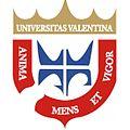 Logo-UJAP2.jpg