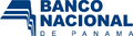 Logo Banco Nacional de Panamá.png