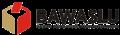 Logo Bawaslu.png