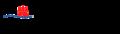 Logo Behörde für Kultur, Sport und Medien.png
