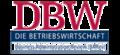 Logo DBW.png