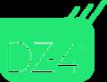 Logo DZ-4 Neon.png