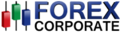 Logo Forex Corporate.png
