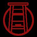 Logo Kota Palembang.png
