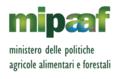 Logo MIPAAF.png