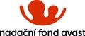 Logo Nadačního fondu Avast (cmyk).tif
