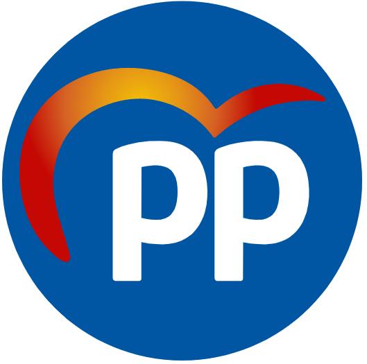 Logo PP 2019