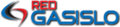 Logo Red Gasislo.png