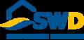 Logo Stadtwerke Delitzsch GmbH.png