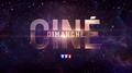 Logo TF1 Ciné Dimanche 2021.png