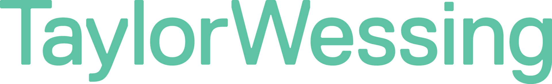 Taylor Wessing logo