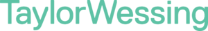 Taylor Wessing - Taylor Wessing logo