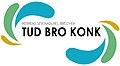 Logo Tud Bro Konk.jpg