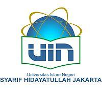 Logo UIN Syarif Hidayatullah Jakarta.jpg