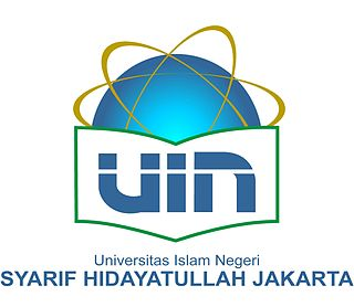 university in Indonesia