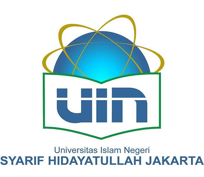 Sekolah Pascasarjana (SPs) UIN Syarif Hidayatullah Jakarta