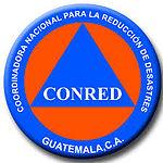 Logo de CONRED.jpg