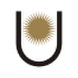 National University of the Northeast - Image: Logo de la UNNE