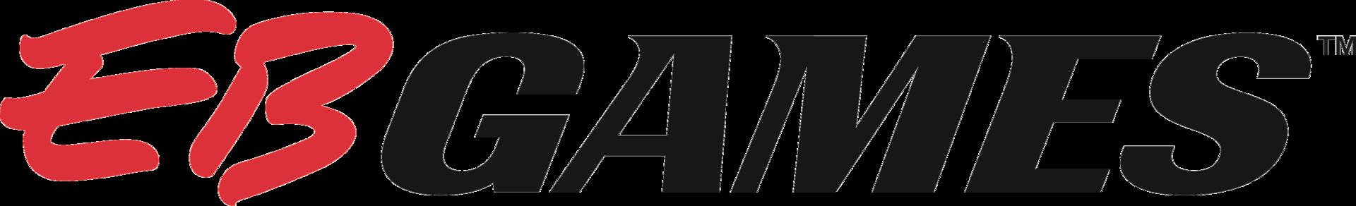Eb Games Wikidata