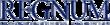 Logo of Regnum.png
