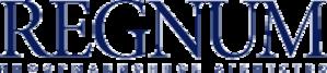 REGNUM News Agency - REGNUM News Agency logo