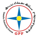 Logo of the Gozarto Protection Forces.PNG