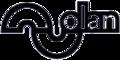 Logo olan.png