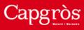 Logotip actual del setmanari.png