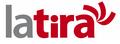 Logotip de La Tira.png