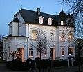 Lohne Villa Taphorn.JPG