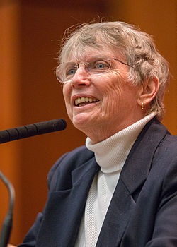 Lois Lowry author 2014.jpg