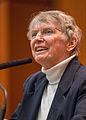 Lois Lowry author 2014.jpg