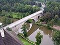 Loket, most na ulici T. G. Masaryka.jpg