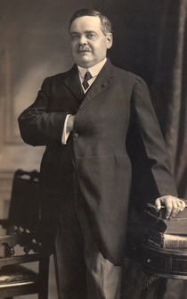 Lomer Gouin, 2nd in 1910.png