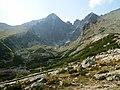 Lomnický Štít - panoramio.jpg
