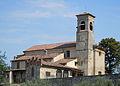 Lonato-Chiesa S. Michele.jpg