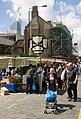 LondonMarketScene1.jpg