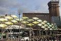 London - Stratford Centre.jpg