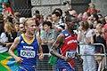 London 2012 The Mens Olympic Marathon - August 12th 2012 (7773713330).jpg