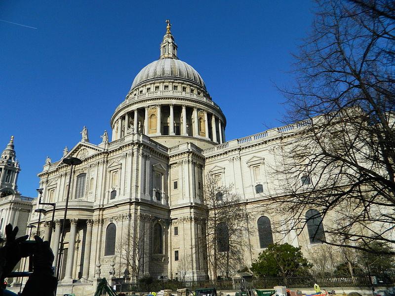 File:London 2408.JPG