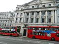 London 2878.JPG