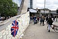 London Bridge Tributes (35734509136).jpg
